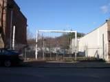 5111 Butler St. - Photo 1