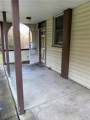 574 Webster Hollow Road - Photo 20