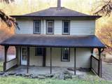 574 Webster Hollow Road - Photo 21