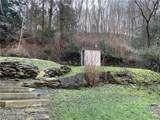 574 Webster Hollow Road - Photo 22