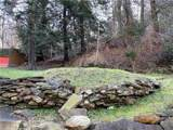574 Webster Hollow Road - Photo 23