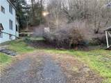 574 Webster Hollow Road - Photo 24
