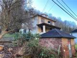 574 Webster Hollow Road - Photo 4