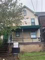 506 Franklin St - Photo 1