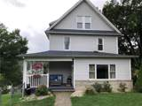 10740 Old Trail Road - Photo 1