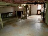 218 Lawrence Ave - Photo 7