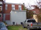 519 Carothers Ave - Photo 16