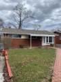 358 Princeton Drive - Photo 2