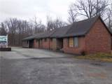 6167 Lincoln Highway - Photo 1