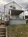 2625 Homestead Duquesne Rd - Photo 1