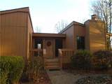 625 Amsler Ridge Rd - Photo 2