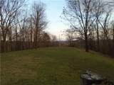 625 Amsler Ridge Rd - Photo 21