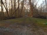625 Amsler Ridge Rd - Photo 25