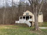 126 Old Lincoln Hwy - Photo 1