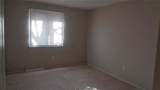422 Forliview Rd - Photo 10