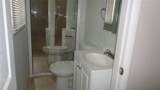 422 Forliview Rd - Photo 12