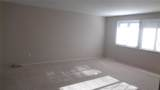 422 Forliview Rd - Photo 13