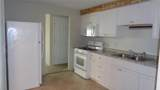 422 Forliview Rd - Photo 2