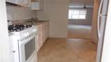 422 Forliview Rd - Photo 4