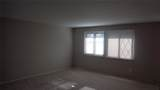 422 Forliview Rd - Photo 5