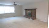 422 Forliview Rd - Photo 6