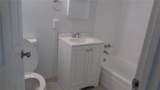 422 Forliview Rd - Photo 8