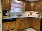128 Lanford Drive - Photo 3