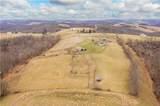 108 Castile Ridge Road - Photo 2