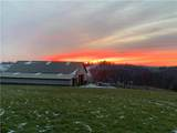108 Castile Ridge Road - Photo 25
