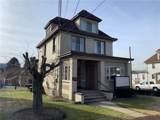 4400 Walnut Street - Photo 1