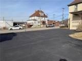4400 Walnut Street - Photo 10