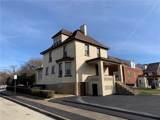 4400 Walnut Street - Photo 2