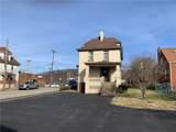 4400 Walnut Street - Photo 5
