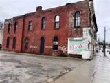 341 Washington St - Photo 1