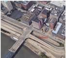 411 Fort Pitt Boulevard - Photo 11