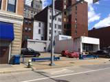 411 Fort Pitt Boulevard - Photo 3