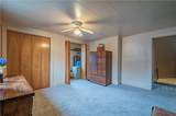 36 Zeller St - Photo 10