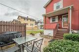 36 Zeller St - Photo 2