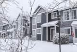 1622 Snowfield Way - Photo 19