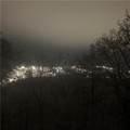 2C5 Mountain Villas Drive - Photo 19