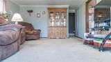 1266 Franklin Rd - Photo 9