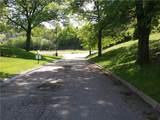 000 Brinton Road - Photo 3