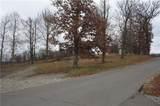 0 Grimes Road - Photo 1