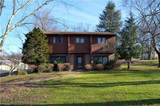 9458 Meadow Rd - Photo 22