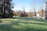9458 Meadow Rd - Photo 25