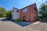 2502 Monroeville Blvd - Photo 1