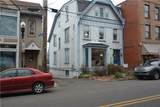 5881 Ellsworth Ave - Photo 1