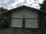110 Beech Dr - Photo 23