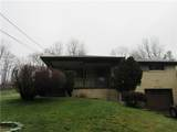 2295 Monroeville Rd - Photo 1
