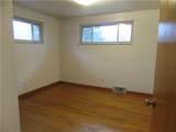 2295 Monroeville Rd - Photo 10
